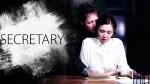 secretary-movie-thumbnail