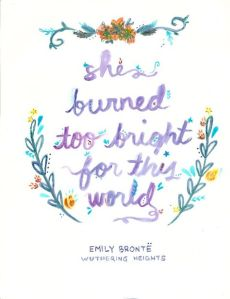 she-burned-too-bright