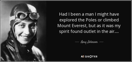 amy-johnson-the-pilot